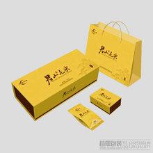 碧螺春包装礼盒礼盒包装设计公司礼盒外包装设计高档礼盒包装设计创意礼盒包装设计