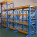 重力式货架货架批发货架供应货架产业网99114