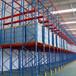 横梁式货架货架产业网99114货架批发货架信息