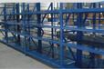 流利式货架货架产业网99114
