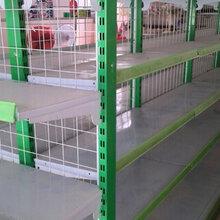 自动货架供应厂家直销中国货架产业网图片