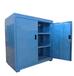 工具柜貨架產業網貨架信息貨架批發