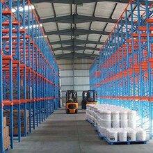 长期供应仓库货架自动货架立式货架厂家直销货架产业网99114图片