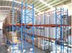 批发货架贯通式货架货架价格长期供应货架货架产业网