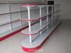 双面货架货架批发货架产业网