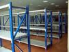 托盘货架货架批发货架价格货架产业网