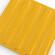 黄色盲道砖
