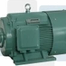 西门子电机一级代理商长期大量供货