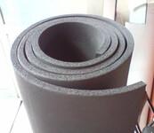 标准型减震垫图片