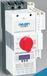 厂家直销成都双电源转换开关KBO控制保护开关