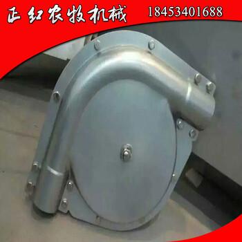 自动供料不锈钢转角耐腐蚀精铸钢转角