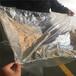 紙箱內袋編織袋內襯袋青島PE包裝袋廠家