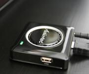 乐至慧无线音视频传输设备kit高效图片