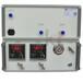 气体质量控制器气体配比器国产质量流量计