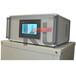 实验室管式炉专用气体配比器.质量流量计配比