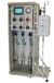 质量流量计控制器实验室管式炉液气混合评价反应装置