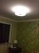 客厅水晶灯具