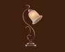 济宁凯撒琳家居生活馆,济宁高端灯饰灯具客餐灯吸顶灯客厅灯凯撒琳吊灯