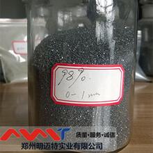 绿碳化硅,黑碳化硅,保护渣,覆盖剂,引流砂,增碳剂