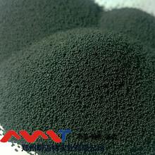 碳化硅,绿碳化硅