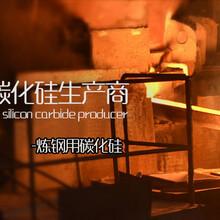 耐火材料,优质的耐火砖,根据你的图纸来做