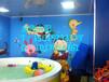 儿童游泳池水循环设备哪里有卖的