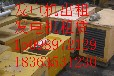 潍坊发电机静音发电设备出租租赁基地