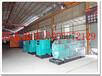 青岛发电机青岛专业发电设备出租租赁厂家