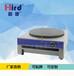 和德ECM-1电气单头班戟炉可丽饼机印度飞饼摊煎饼机烙饼机商用烤饼机