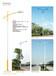 广西灯杆批发,7米篮球场高杆灯杆供应