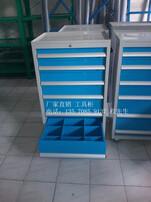 钳工车间专用工具柜,多功能工具存放柜,工具存放柜,工具整理柜图片