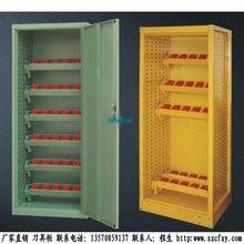 BT30刀具柜,BT40刀具柜,BT50刀具柜有现货供应图片