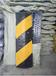 南宁最可靠的减速带厂家/南宁市最耐用的减速带