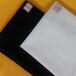 河北龙马现货TC口袋布?#29992;薅刀?#24067;白色口袋布黑色成品布现货口袋布