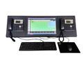 煤矿数字调度机,矿山数字交换机,调度台,防爆话机