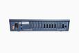 上海批發維修程控交換機,上海批發銷售電話光端機