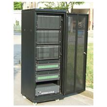 安裝批發廣州數字程控電話交換機,工廠公司電話交換機圖片