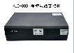 江蘇批發維修HJD-80D電話交換機,安裝批發江蘇數字交換機