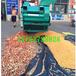 双滚筒玉米脱粒机厂家大型玉米脱粒机价格