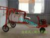 鄭州自走式三輪車打藥機新款三輪車打藥機