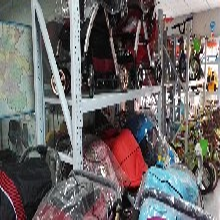 郑州市童车批发郑州市六一童车