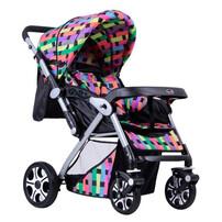 童车,婴儿推车,婴儿推车批发,亿宝莱婴儿推车图片