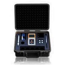 青岛路博LB-ZJS型便携式重金属检测仪厂家价格优惠