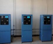 LB-1000C型COD在线自动分析仪图片