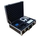 LB-180B便携式COD氨氮总磷总氮测定仪图片
