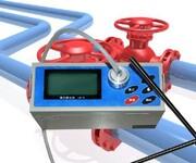 LD-5激光粉尘仪烟道粉尘检测仪(含采样杆)图片