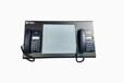 海珠區程控電話交換機,海珠區電話交換機,廠家直銷安裝