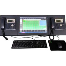 新疆数字电话交换机,新疆煤矿数字调度机,调度台,防爆话机