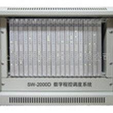 江门数字程控交换机,江门电话交换机,江门数字交换机