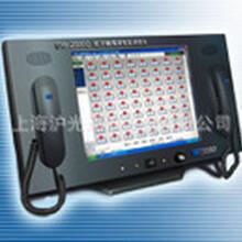黑龙江数字电话交换机,黑龙江煤矿数字程控调度机,调度台